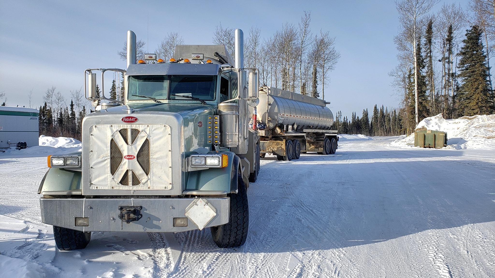 14-2-2020--nu-met-tankwagen-om-meer-thuis-te-zijn-Taber--(3)
