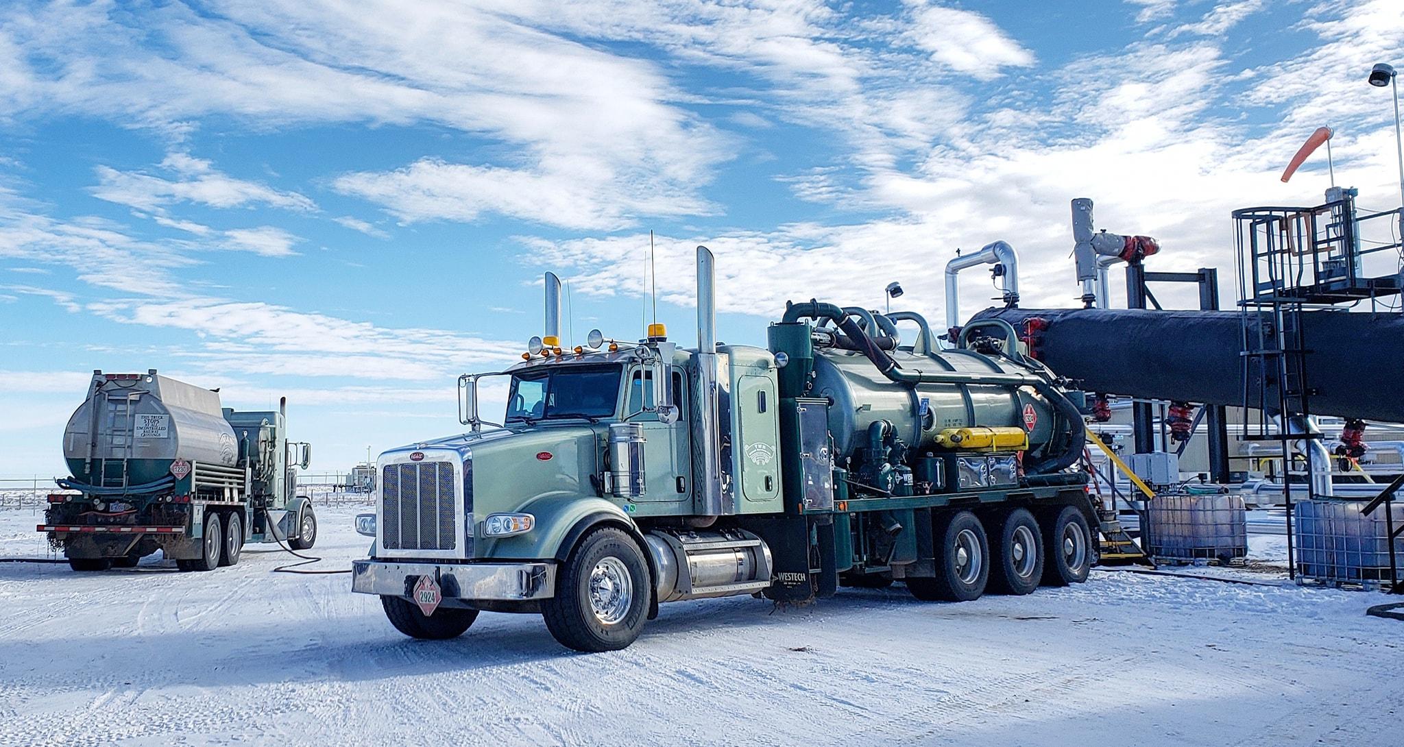 14-2-2020--nu-met-tankwagen-om-meer-thuis-te-zijn-Taber--(5)