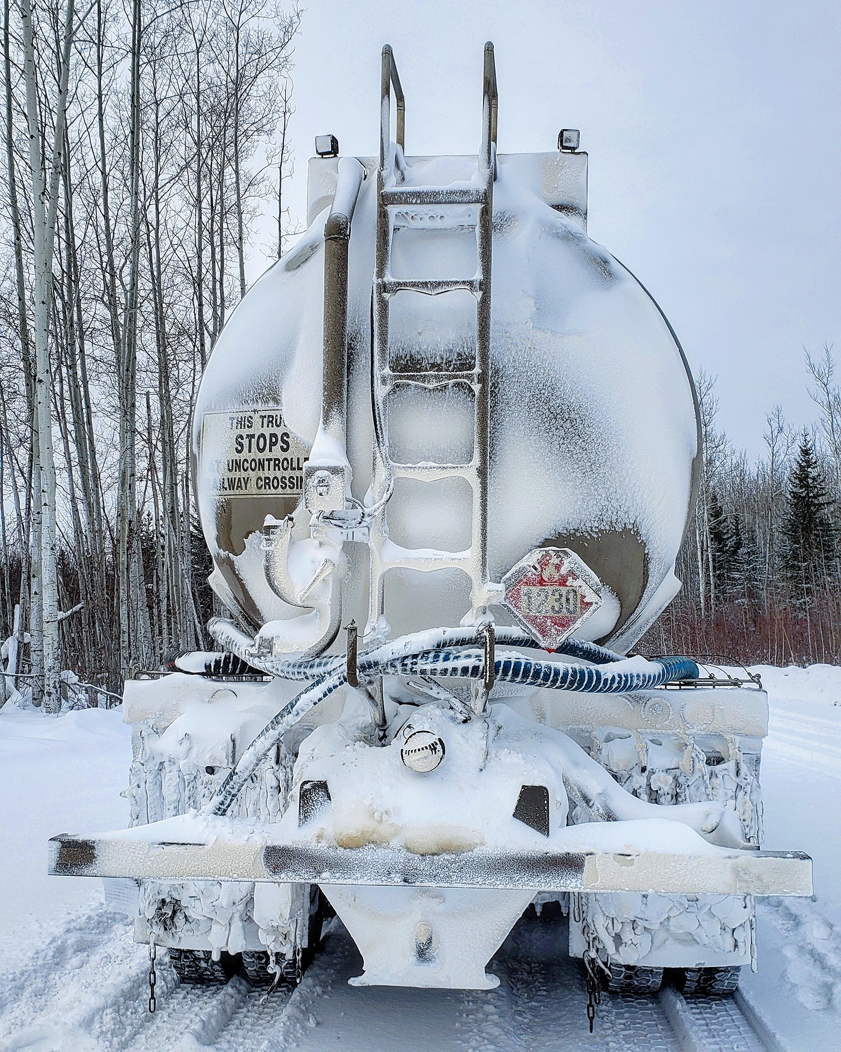 14-2-2020--nu-met-tankwagen-om-meer-thuis-te-zijn-Taber--(6)