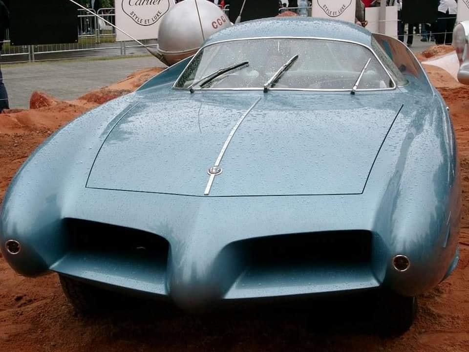 Alfa-Romeo-BBT-7-door-Bertone-1---1954---(1)