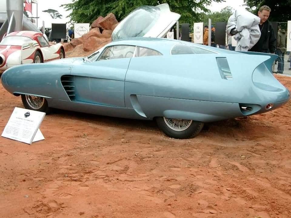 Alfa-Romeo-BBT-7-door-Bertone-1---1954---(2)