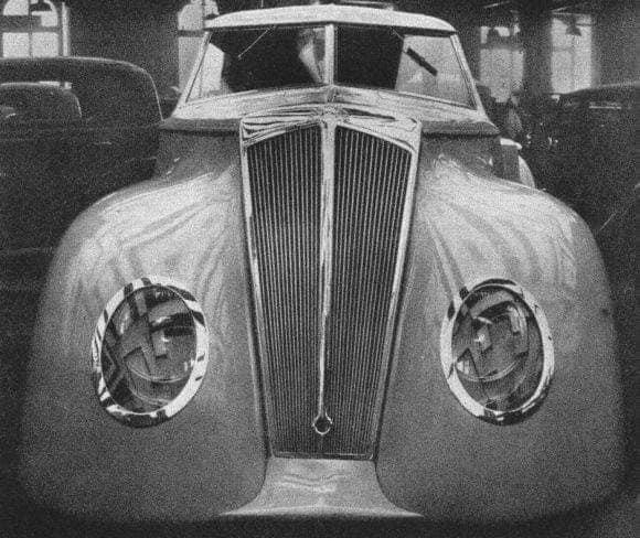 Chenard-Walcker-Mistral-1933--(1)