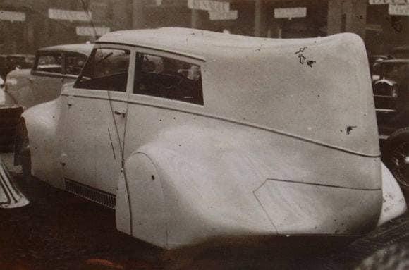 Chenard-Walcker-Mistral-1933--(2)