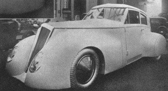 Chenard-Walcker-Mistral-1933-luchtgekoelde-Salmson-9-ltr-engine-(1)