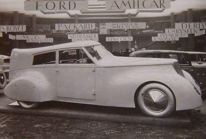 Chenard-Walcker-Mistral-1933-luchtgekoelde-Salmson-9-ltr-engine-(2)