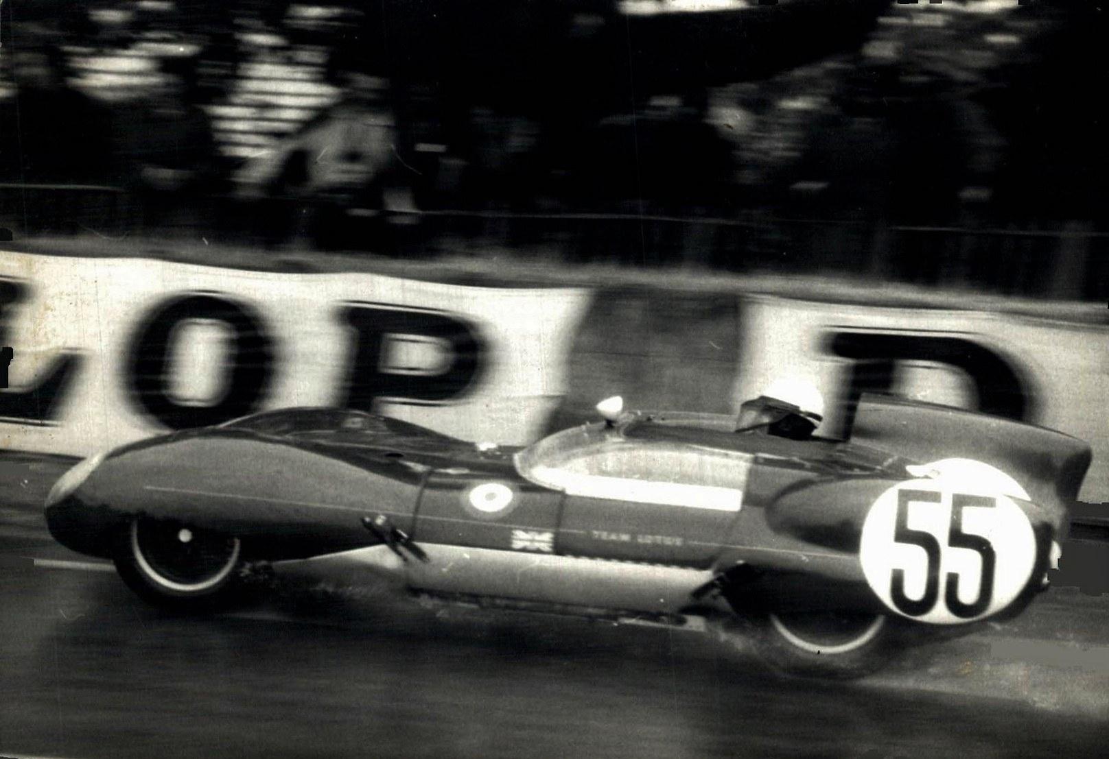 Classic-Racing-car-(10)