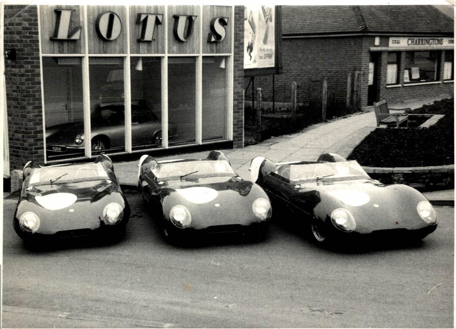 Classic-Racing-car-(11)