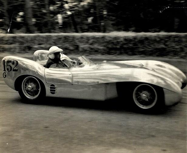 Classic-Racing-car-(14)