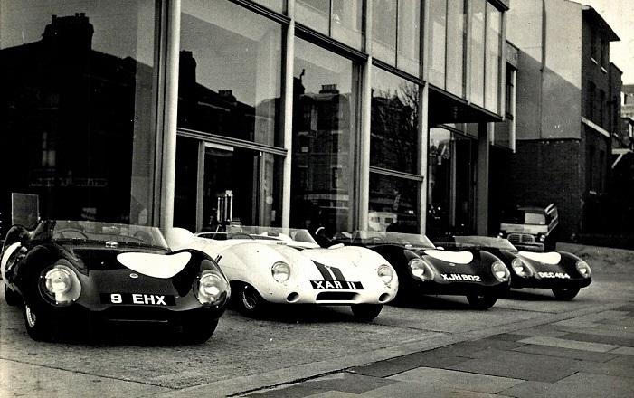 Classic-Racing-car-(15)