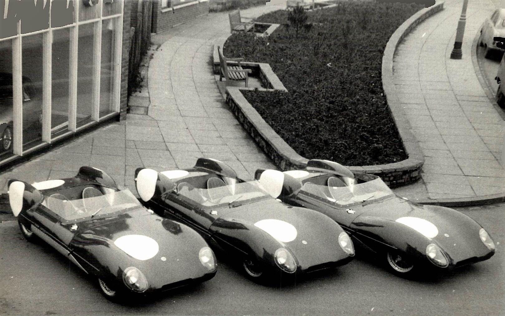 Classic-Racing-car-(16)