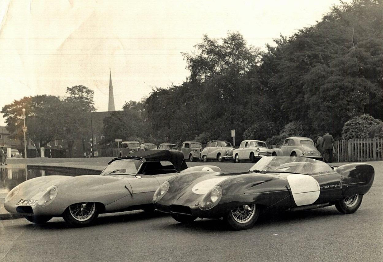 Classic-Racing-car-(20)