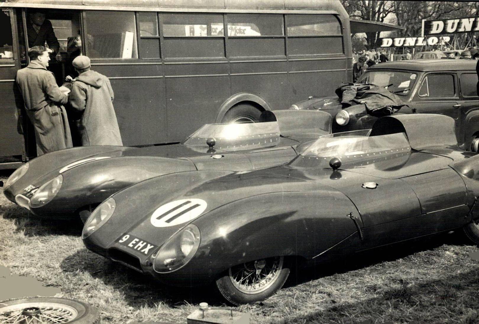 Classic-Racing-car-(22)