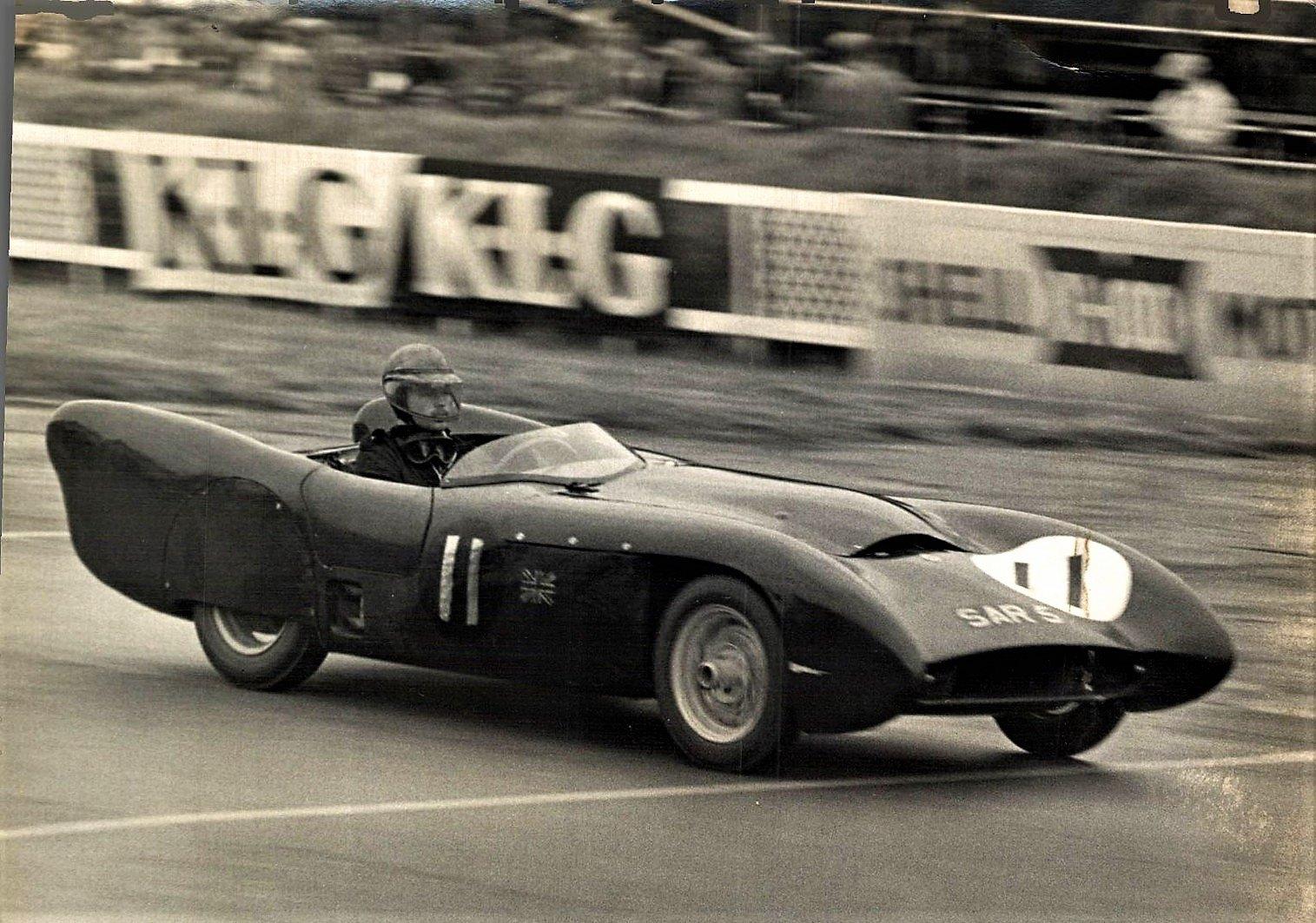 Classic-Racing-car-(23)