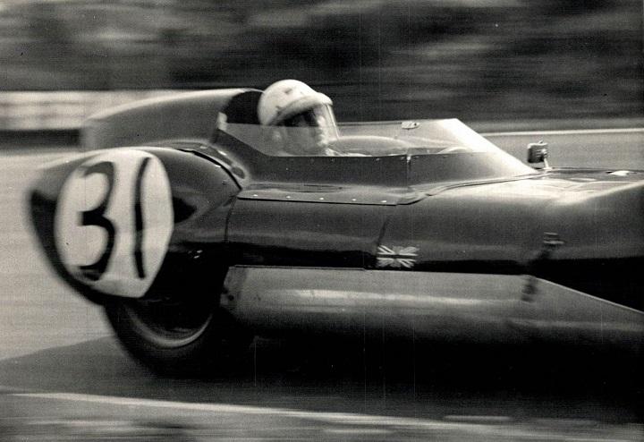 Classic-Racing-car-(24)