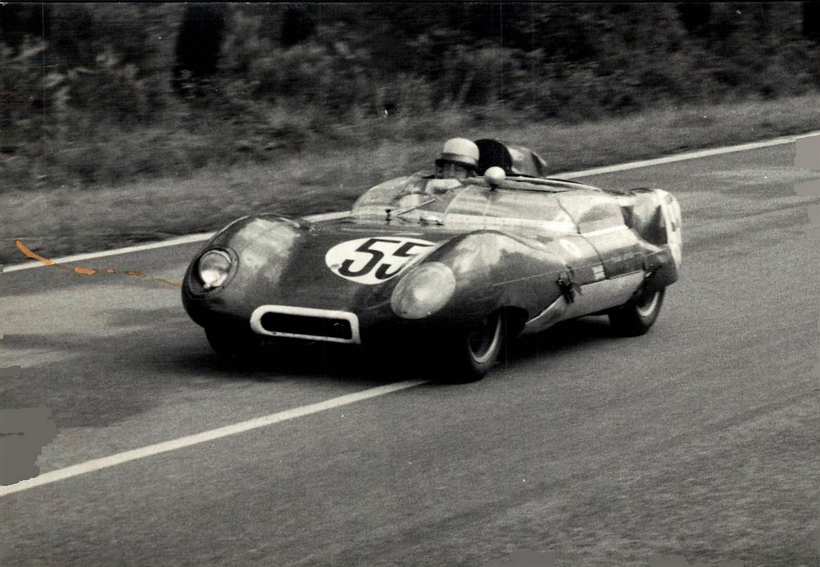 Classic-Racing-car-(25)