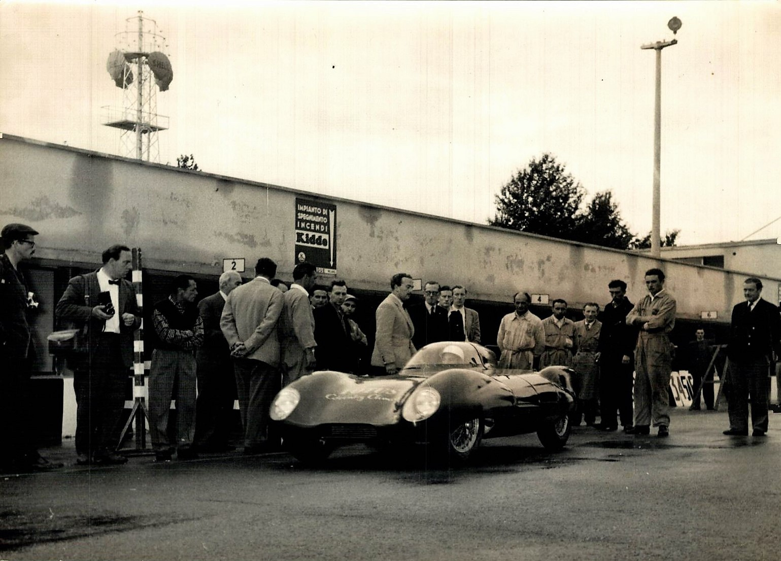 Classic-Racing-car-(26)