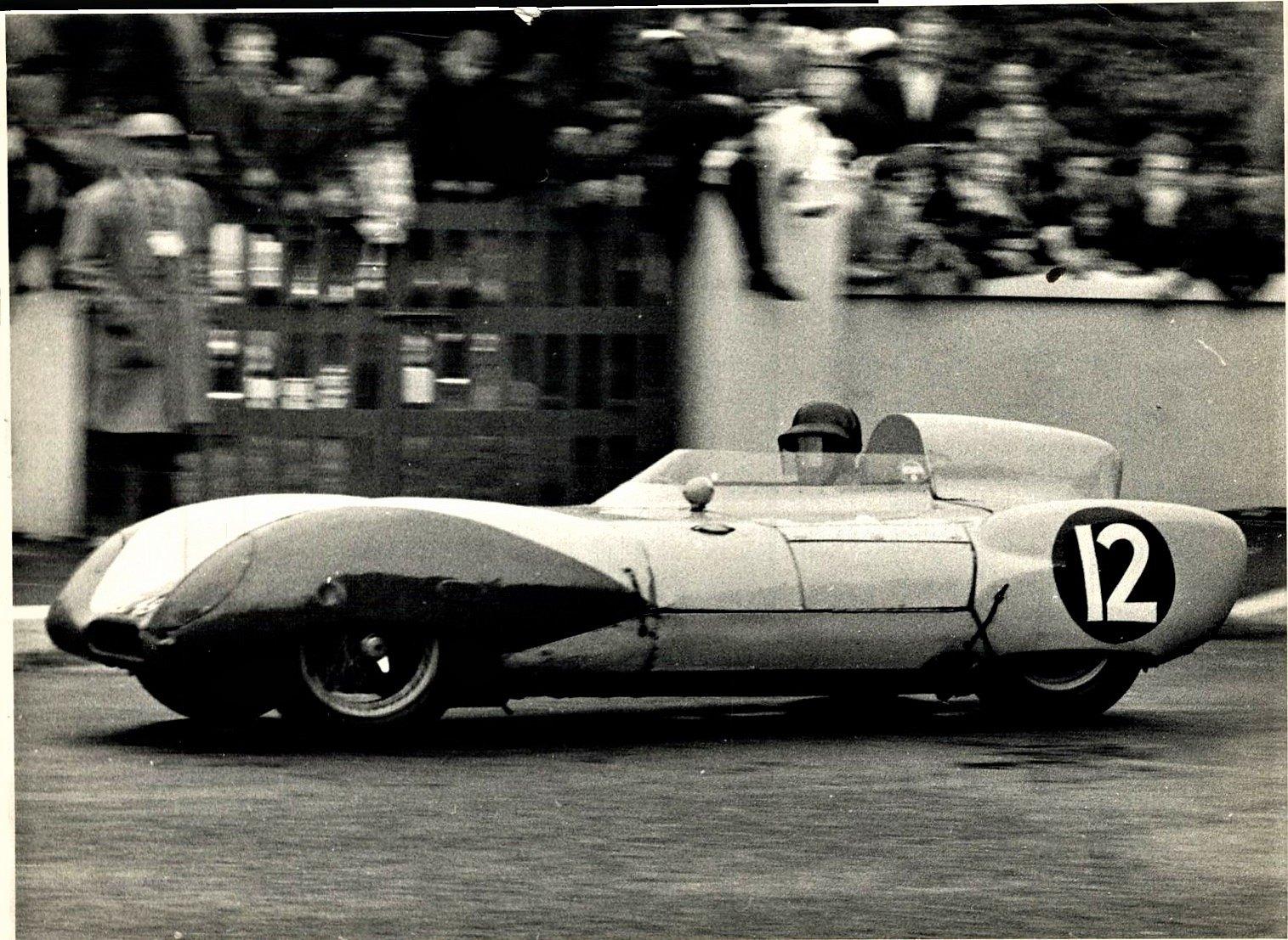 Classic-Racing-car-(27)