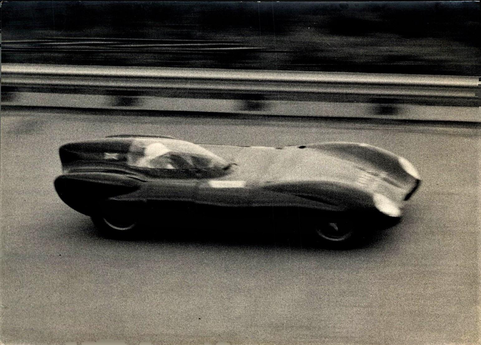Classic-Racing-car-(28)