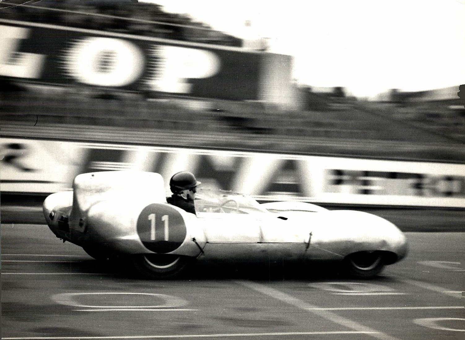 Classic-Racing-car-(29)