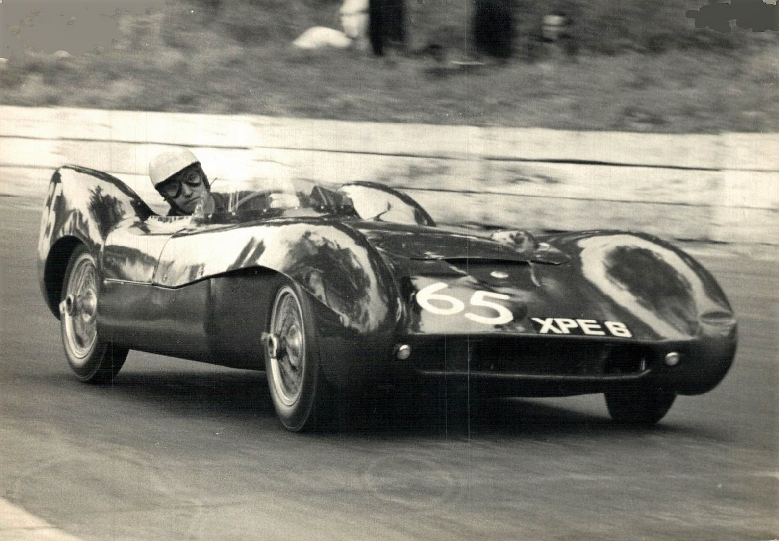 Classic-Racing-car-(32)