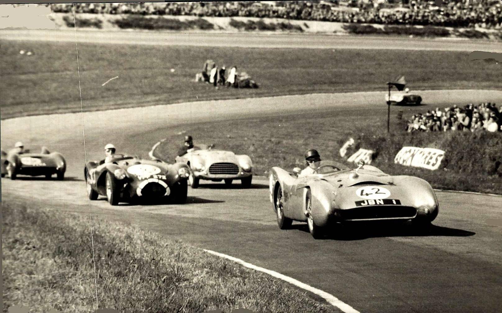 Classic-Racing-car-(34)