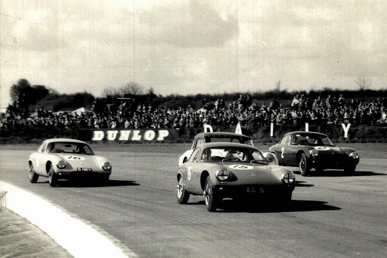 Classic-Racing-car-(35)
