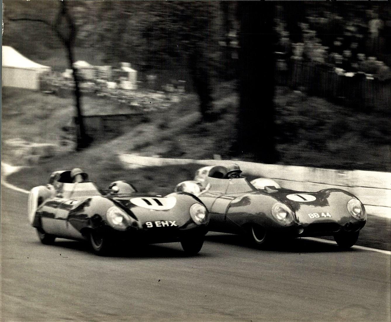 Classic-Racing-car-(36)