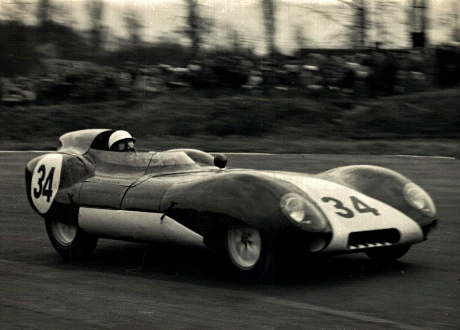Classic-Racing-car-(37)