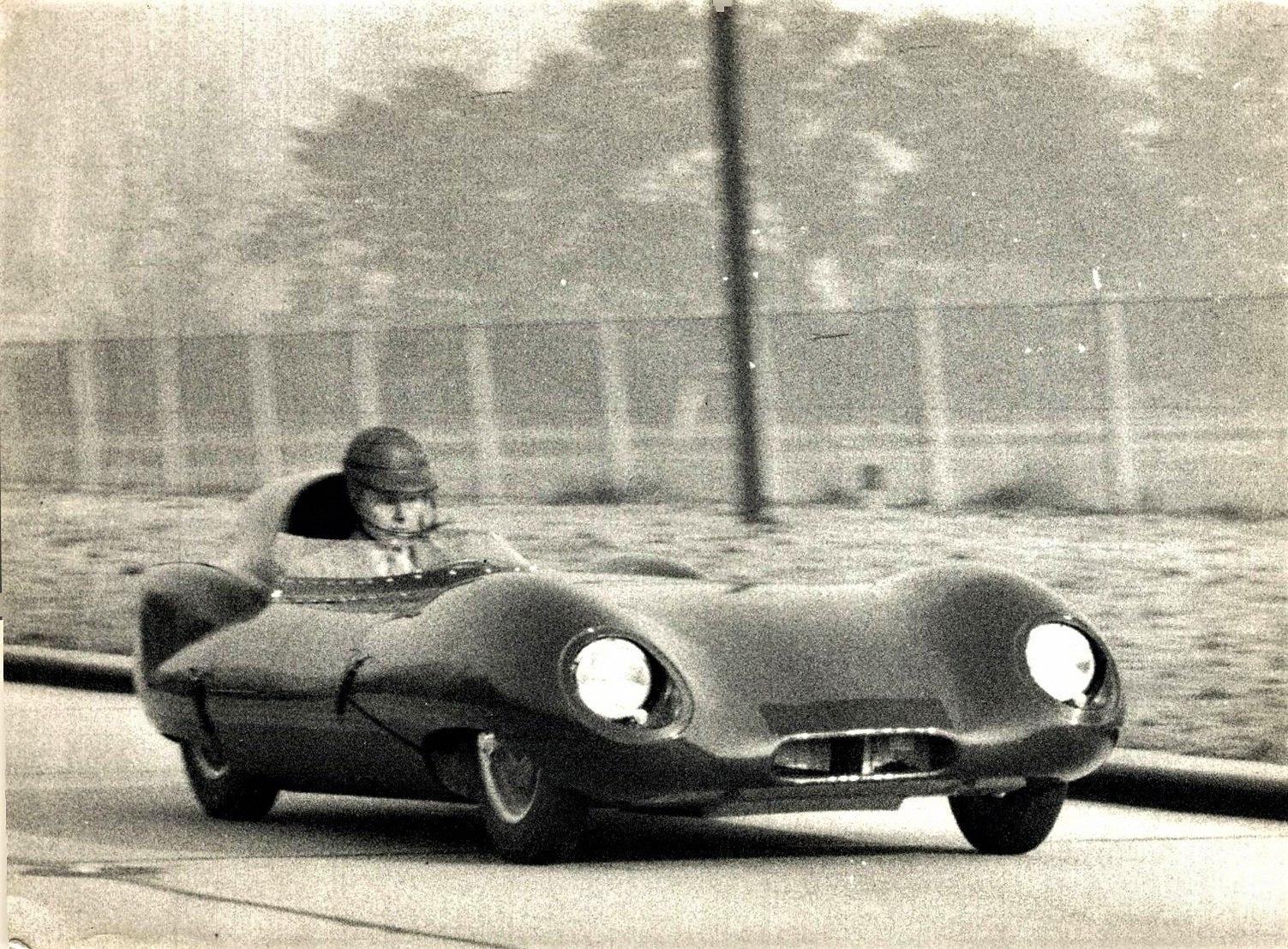 Classic-Racing-car-(38)