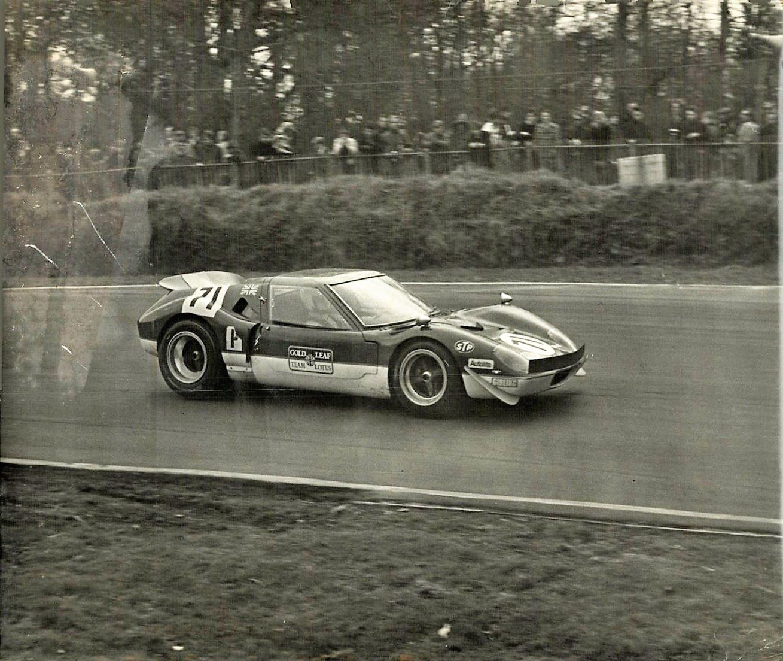 Classic-Racing-car-(5)