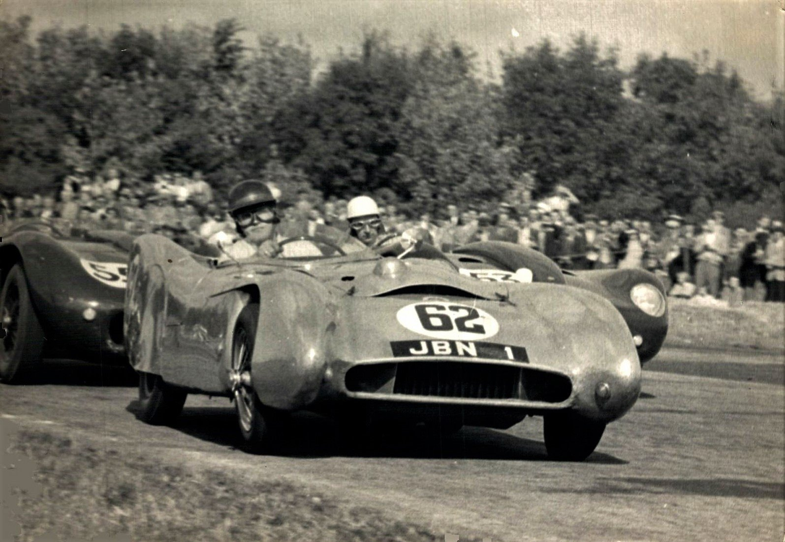 Classic-Racing-car-(6)