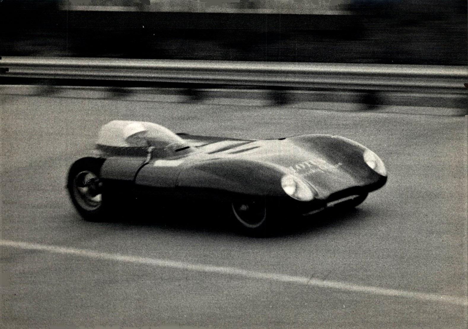 Classic-Racing-car-(7)