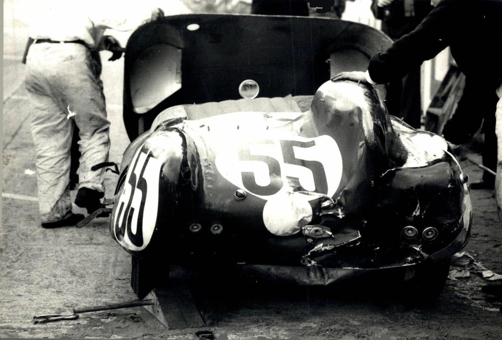 Classic-Racing-car-(9)