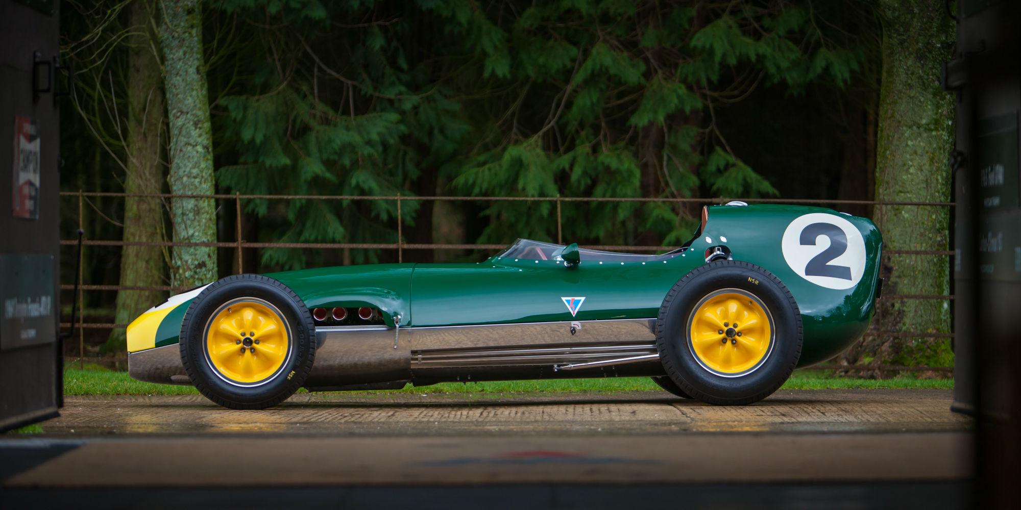 Lotus-3333