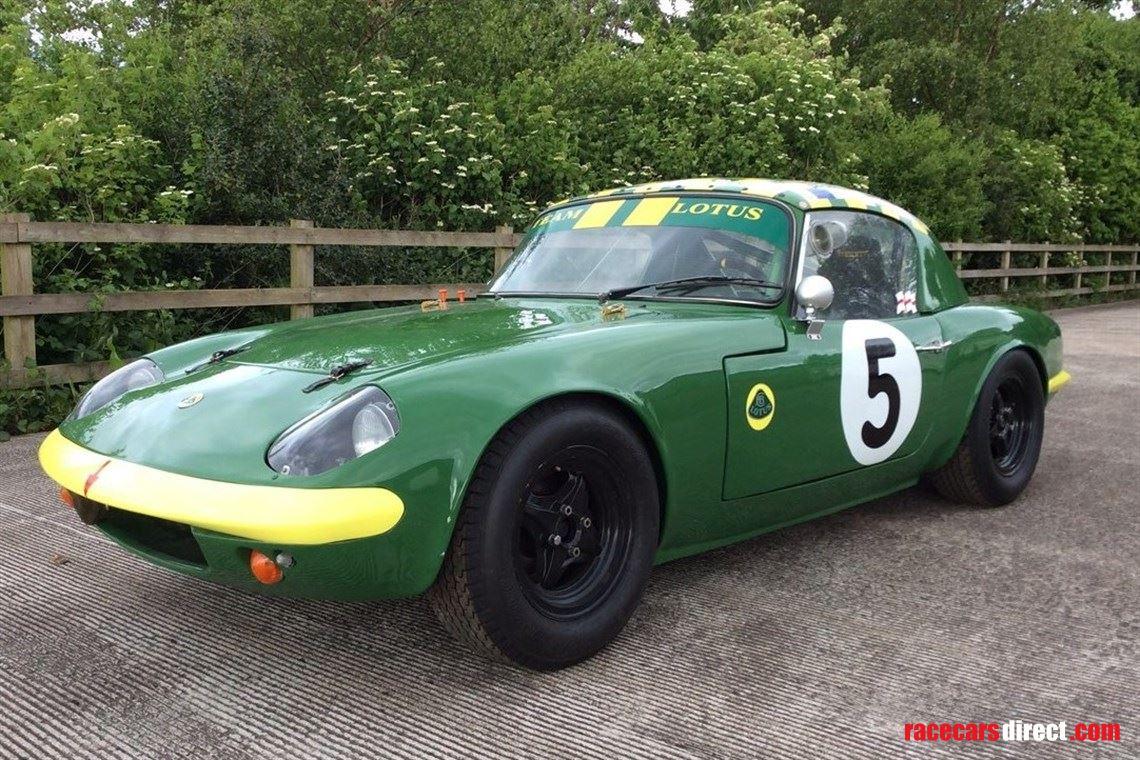 Lotus-Elan-26r-LHD-1963