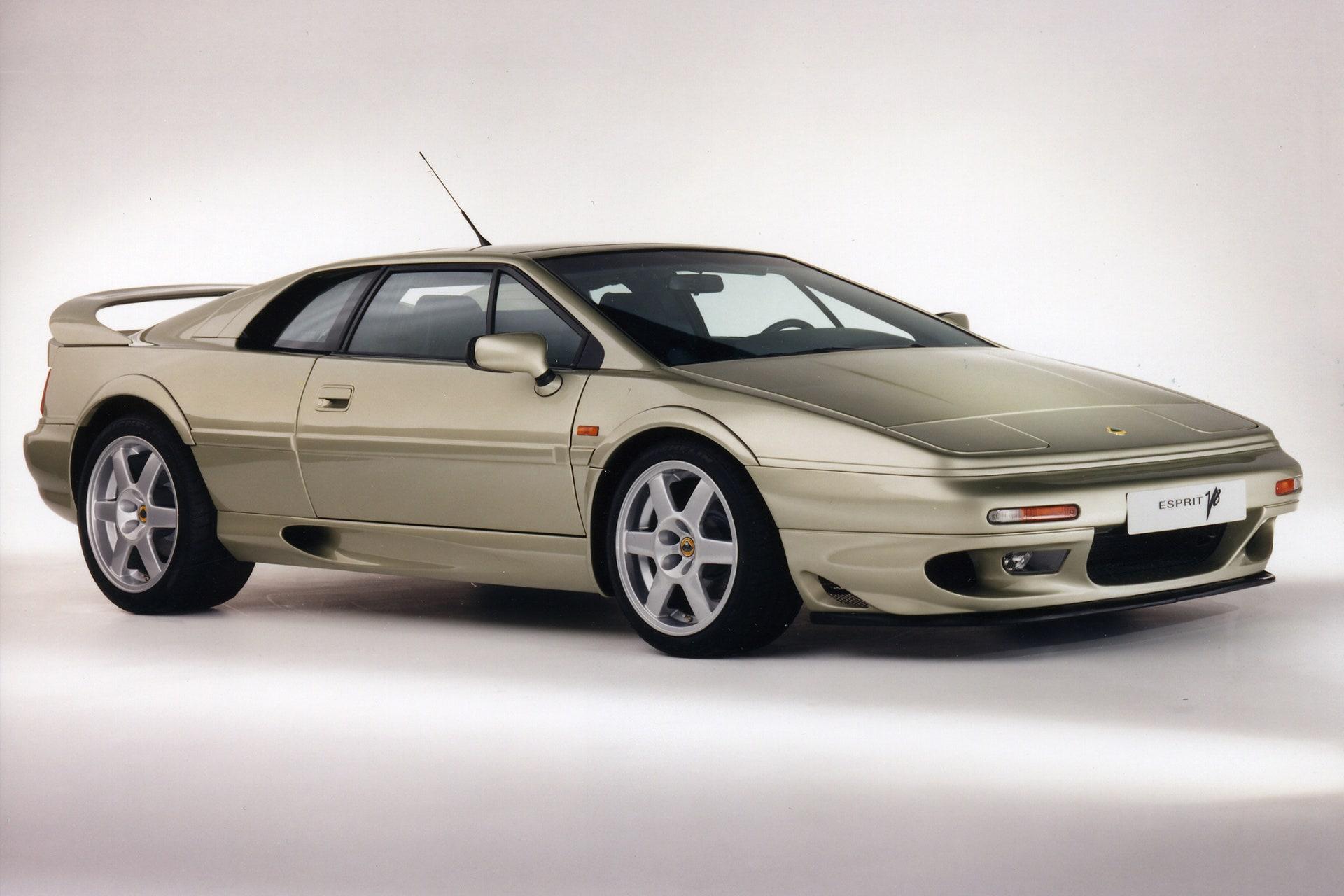 Lotus-Esprit-04