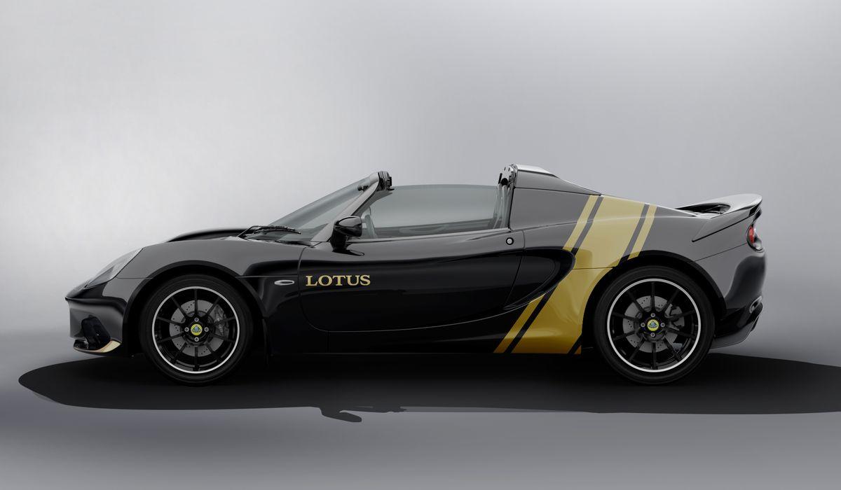 Lotus-elise-classic-heritage2b
