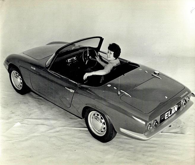 Lotus-privat-car-(2)