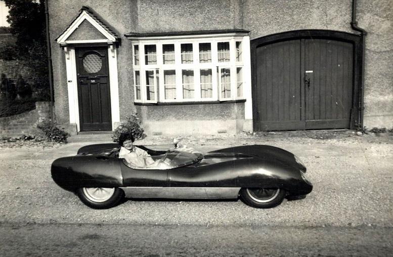 Lotus-privat-car-(3)