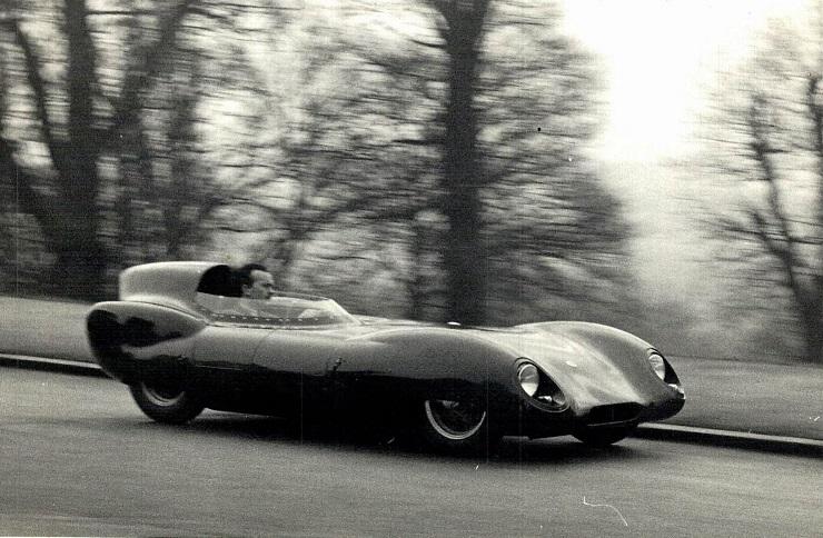 Lotus-privat-car-(4)