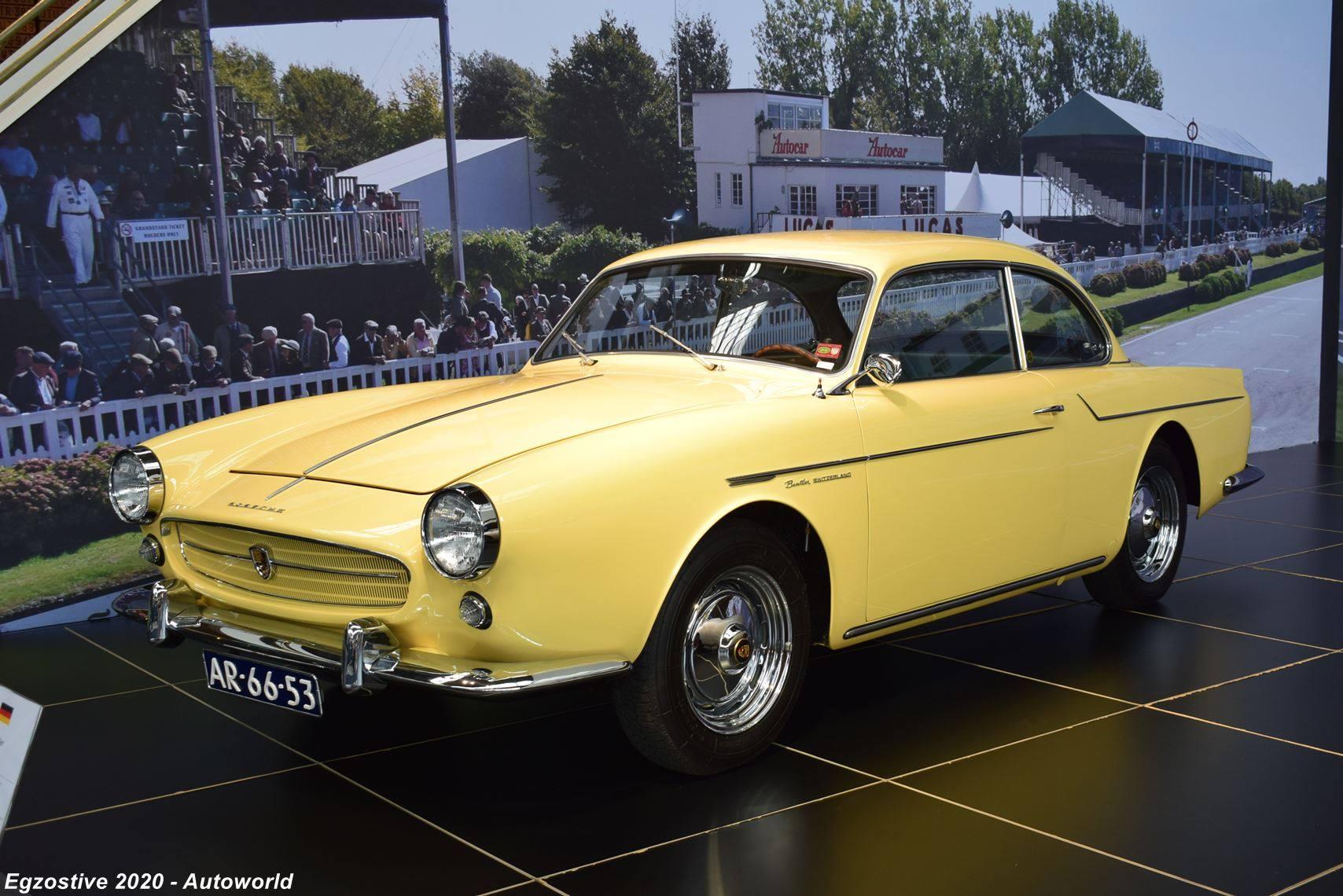 Porsche-Beutler-4-Zits-356-Coupe--