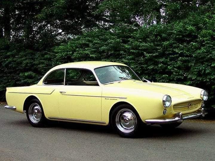 Porsche-Beutler-4-Zits-356-Coupe--1957--(1)