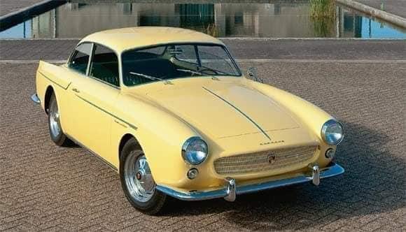 Porsche-Beutler-4-Zits-356-Coupe--1957--(2)