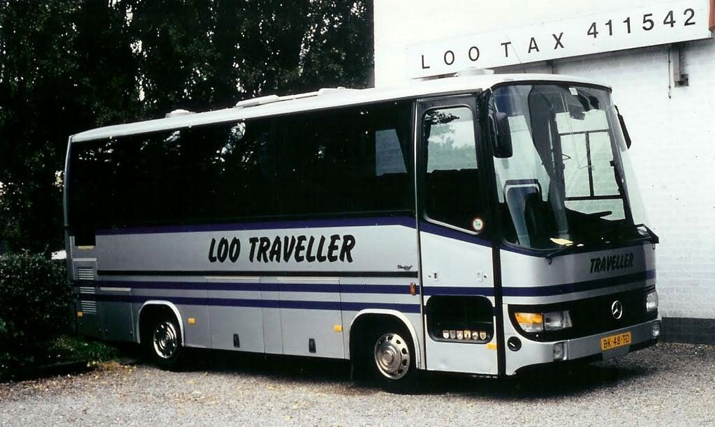 1991-BK-48-TD-Mercedes-Berkhof--ex-Lanting-nr-10