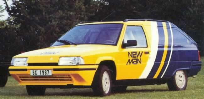 Citroen-BX-Break-Service--1987