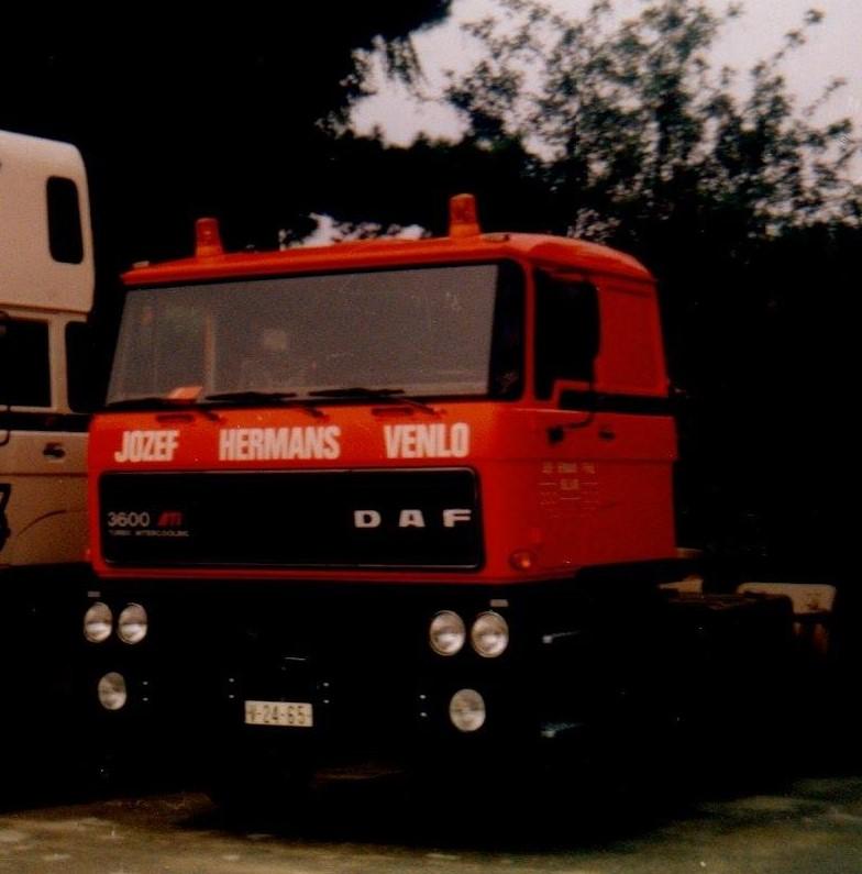 DAF-3600-Ron-Wijnhoven-archief