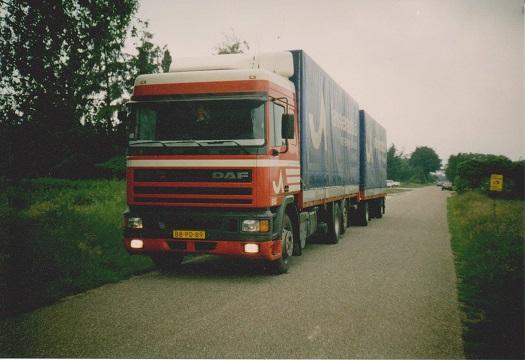 Daf-613--Ron-Wijnhoven-foto-(3)