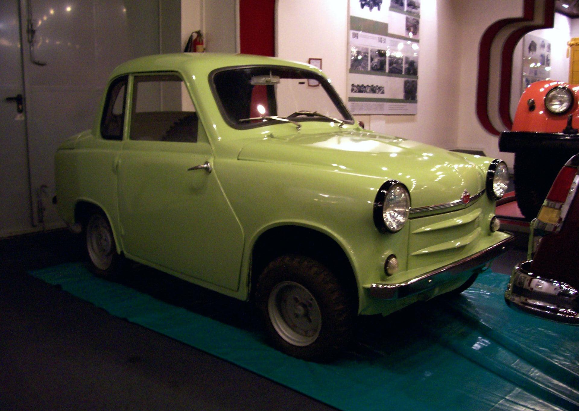 GAZ-18--microauto--1960-(1)