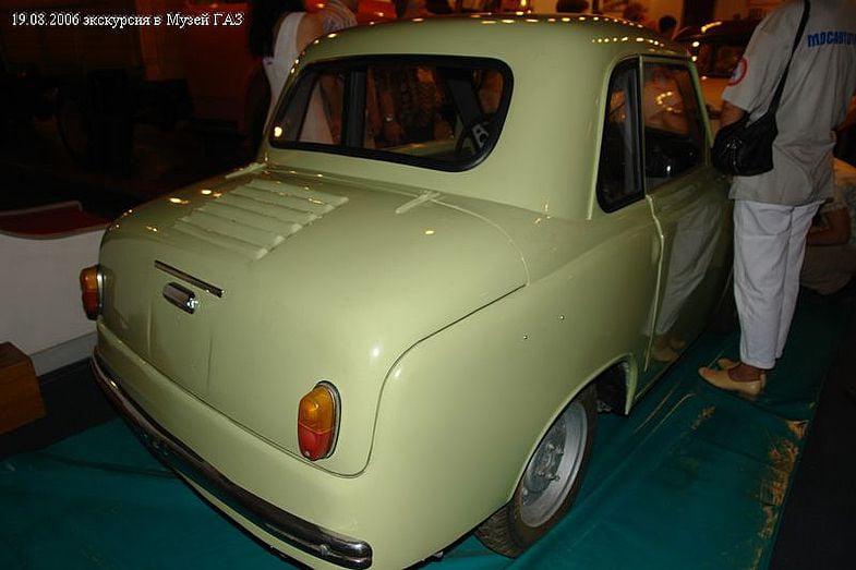 GAZ-18--microauto--1960-(2)