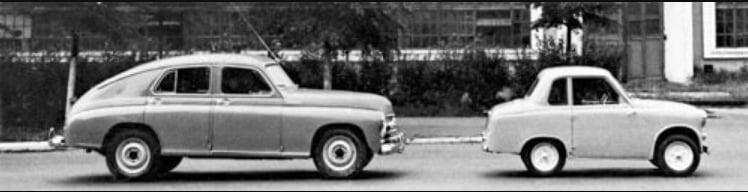 GAZ-18--microauto--1960-(3)